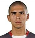 12. Alejandro Rojo