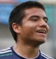 37. José Gatica