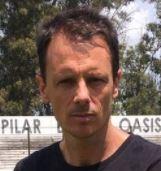 DT. Luca Marcogiuseppe (ARG)