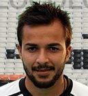 16. Mathías Vidangossy