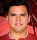 8. Pablo Nicolás Vargas