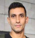 10. Cristian Maidana (ARG)