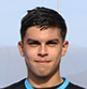 26. Alex Gemio (Sub 21)