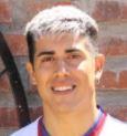 9. Cristian Duma (ARG)