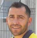 10. Cristián Muñoz