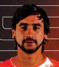 20. Felipe Baez
