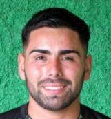 14. Fernando Quiroz