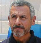 DT. Hernán Peña
