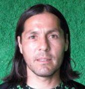 10. Hugo Droguett