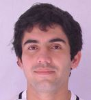 21. Hugo Espinola (PAR)
