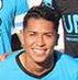 29. Luis Maluenda (Sub 21)