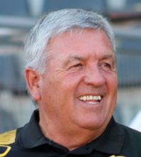 DT. Luis Marcoleta