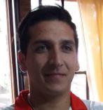 24. Miguel Ángel Orellana