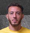 10. Claudio Mosca (ARG)