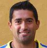 27. Pedro Muñoz