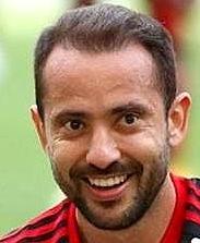 11. Éverton Ribeiro