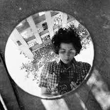 espejo redondo cgp