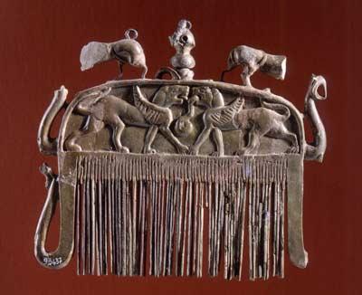 etruscos-peine