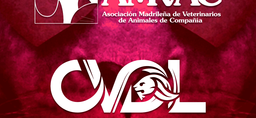 AMVAC participará en el Congreso Veterinario de León en México con una sala de ponencias propia