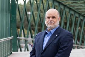 Entrevista a Pedro Ruf, Presidente de Vetmadrid