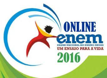 Resultado de imagem para ENEM 2016