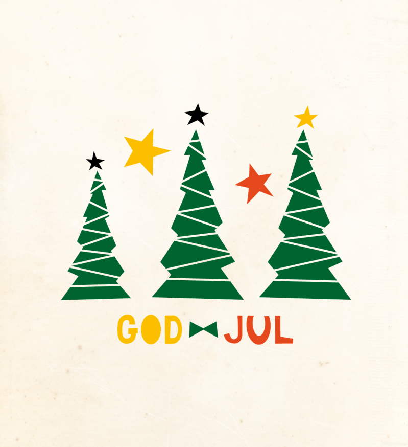 god-jul-for-Emilia-blog