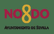 Logo del Ayuntamiento de Sevilla