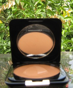 oil-free foundation, compact foundation, oil-blotting foundation, flori roberts in nigeria