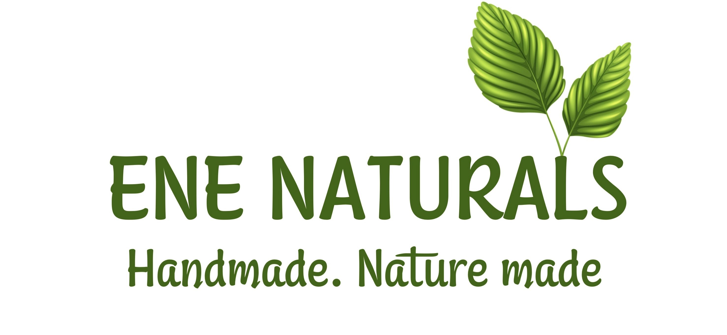 ENE Naturals