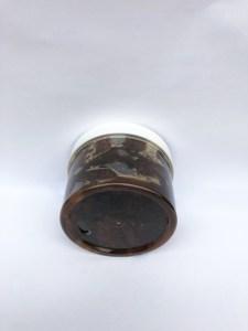 brightening black soap