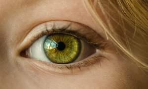 marion henry naturopathe forcalquier iridologue forcalquier santé iris