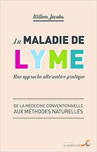 La maladie de Lyme, une approche alternative pratique
