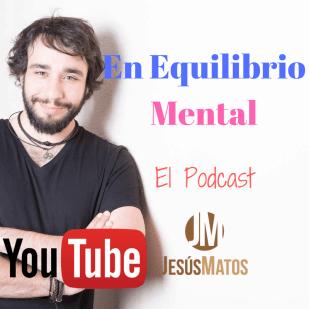 podcast en
