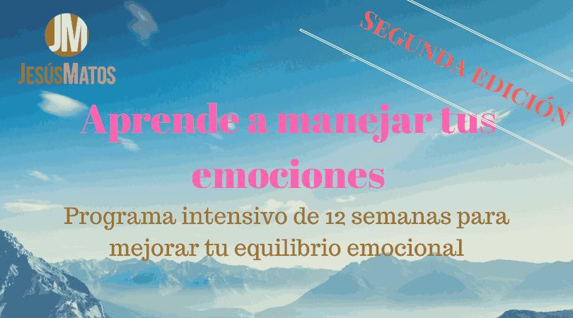Copy of En Equilibrio Emcoional (7)