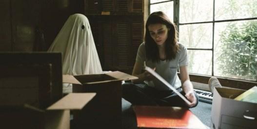 web3 ghost story historia de un fantasma a24 - La psicología de la película 'A Ghost Story'