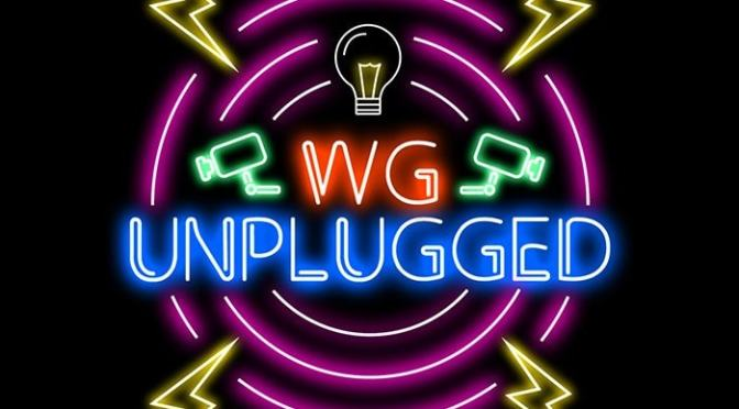 WG unplugged – ein Erfahrungsbericht
