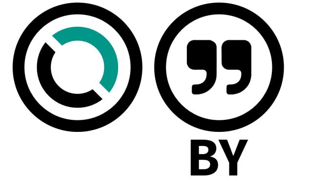 Daten für alle – Open Government Data (OGD)