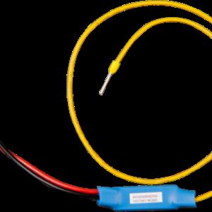 Non-inverting remote on-off cable