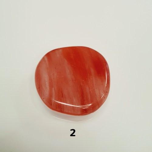 Cherry opaal 2