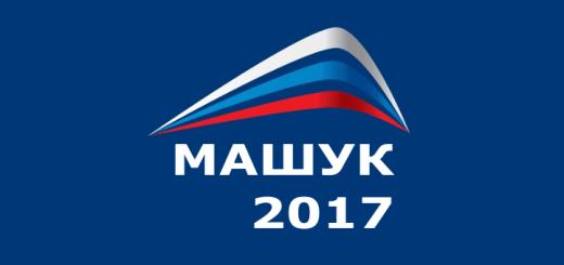 logo mashuk