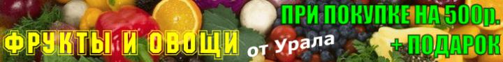 ovoshi ural 728 90 - Экстренное предупреждение о вероятном возникновении чрезвычайных ситуаций на территории Ставропольского края