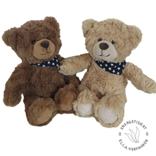 Energetisierte Harmonie Bären für Kinder
