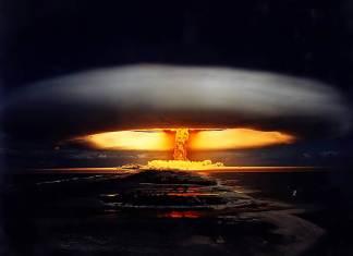 bomba atomica hiroshima e nagasaki