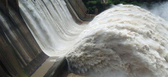 energia-idroelettrica-1 Energia idroelettrica: cos'è e come funziona? Energie Alternative