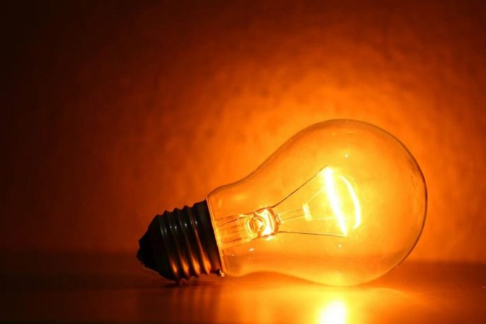 energia-reattiva-1024x683 Cosa significa energia reattiva Guide