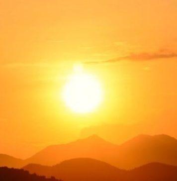 energia-solare home
