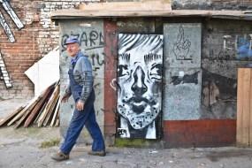 israeli-artists_untay_na-komorce_fot-pawel-trzezwinski
