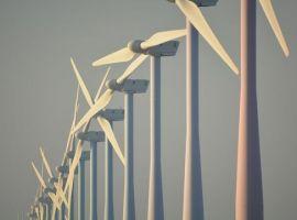 ¿Qué es la energía alternativa? Modelos de energía