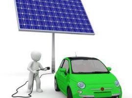 ¿Que son las energías limpias y donde encontrarlas?