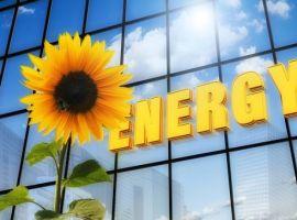 Energía solar – Paneles solares